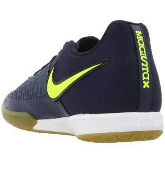 a6c9da8419b Sálovky Nike MagistaX Pro IC