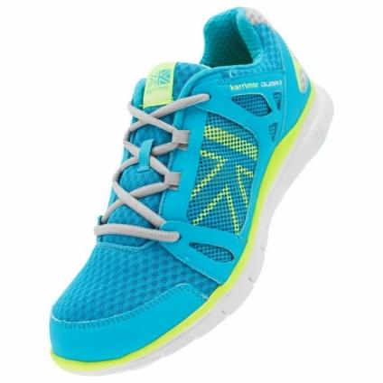 Dámské běžecké boty Karrimor Duma  dbb762c776