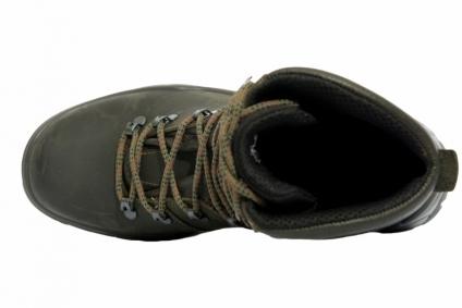Lovecká obuv Grisport HUNTER 52  884a452e14