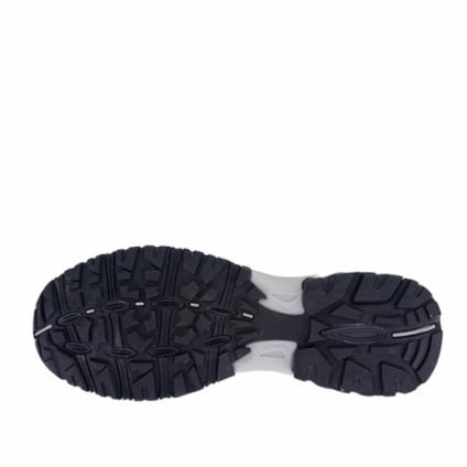 Pánské outdoorové boty NORDBLANC Supreme - černá  3b0171a16c