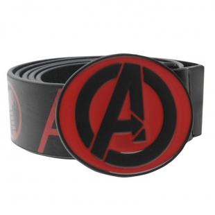 Pásek Marvel Avengers
