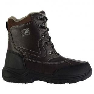 Pánské boty Karrimor Casual