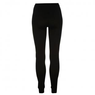 Dámské termo kalhoty Campri - černé