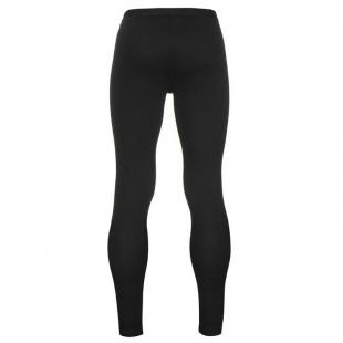 Dámské termo kalhoty Campri - Šedé