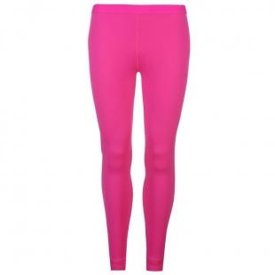 Dámské termo kalhoty Campri - Růžová