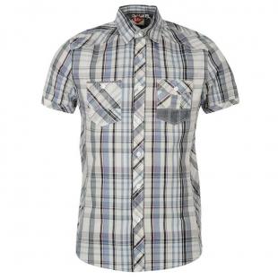 Pánská košilě Lee Cooper