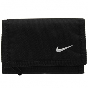 Peněženka Nike