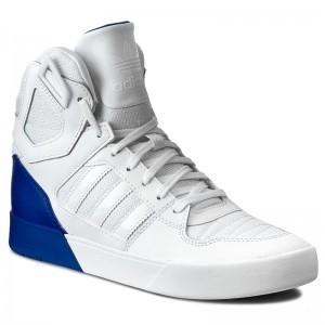 Adidas Zestra