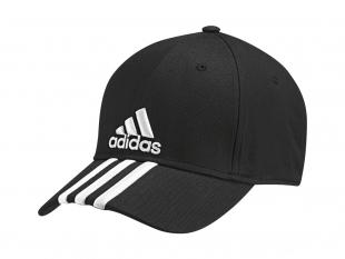 Kšiltovka ADIDAS PERF CAP