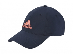 ADIDAS PERFORMANCE LOGO HAT