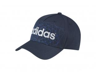 Kšiltovka ADIDAS NEOPARK CAP