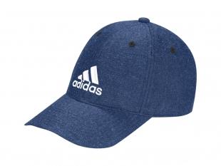 Kšiltovka ADIDAS PERFORMANCE LOGO HAT