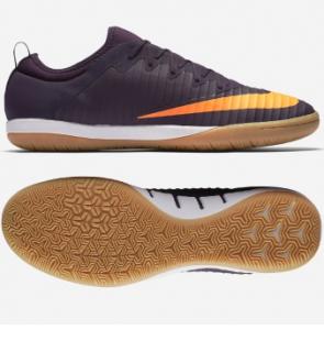 Nike MercurialX Finale II IC