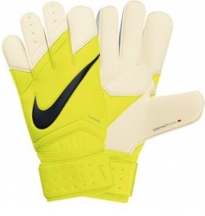 Nike GK VAPOR GRIP 3 GS0275