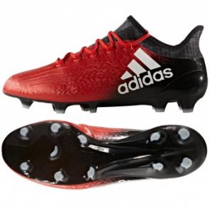 Kopačky Adidas X 16.1 FG BB5618