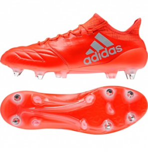 Adidas X 16.1 SG Leather S81973