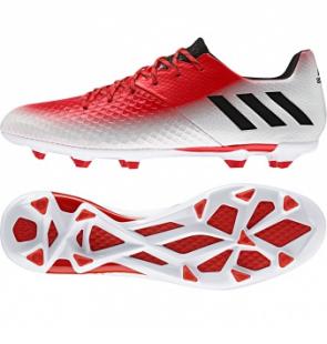 Pánské kopačky Adidas Messi 16.2