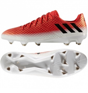 Pánské kopačky Adidas Messi 16.1