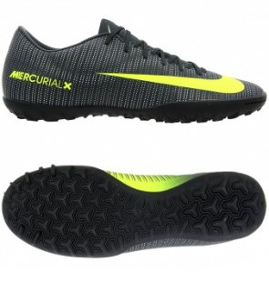 Turfy Nike MercurialX Victory VI CR7