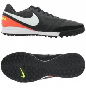 Turfy Nike Tiempo Mystic V