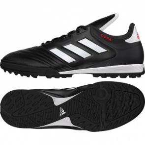 Turfy adidas Copa 17.3 TF