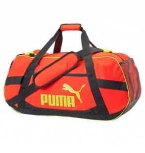 Taška Puma Active TR Duffle