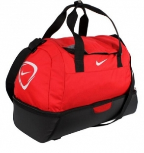 Taška Nike Club Team Hardcase