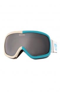 Lyžařské brýle Nordblanc GABLE, sv. modré
