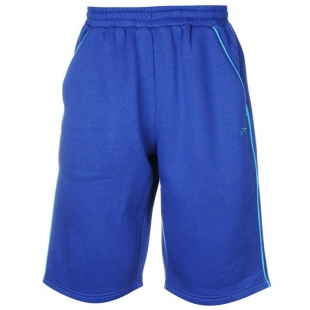 Pánské kraťasy Slazenger, modré