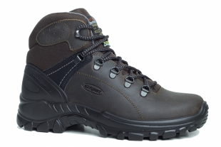 Treková obuv - Walk