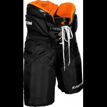 Hokejové kalhoty Easton černé - Junior