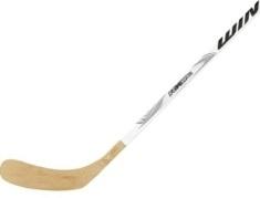 Hokejka WINNWELL RXW-2 - Pravá