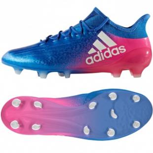 Kopačky Adidas X 16+ PureChaos FG
