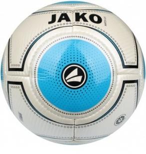 Tréninkový míč Jako Match 3.0