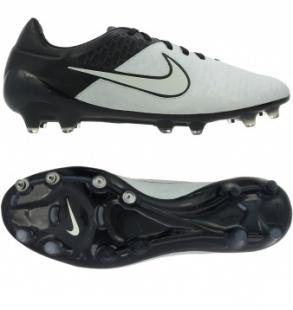 Kopačky Nike Magista Opus Leather FG