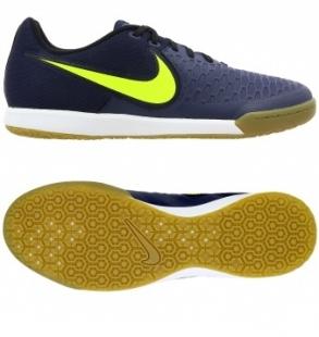 Sálovky Nike MagistaX Pro IC