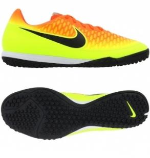 Turfy Nike Magista Onda TF