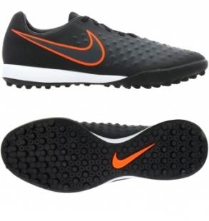 Turfy Nike Magista Onda II TF