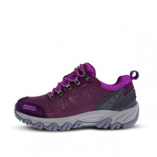 Dámské boty NORDBLANC Rocky Lady - fialová