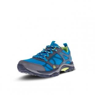 Pánské sportovní boty NORDBLANC Downhill - modrá