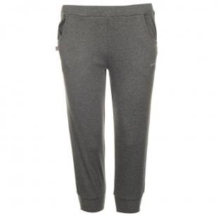LA GEAR Three Quarter dámské kalhoty