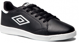 Pánská obuv Umbro MEDWAY 3