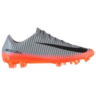 Nike Mercurial Veloce CR7 FG Football Boots Mens
