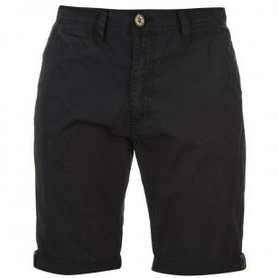 SoulCal Chino Shorts
