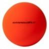 Balónek Winnwell Hard