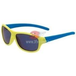 Brýle 3F - Dětské