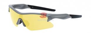 Brýle 3F Button 1441 - dětské