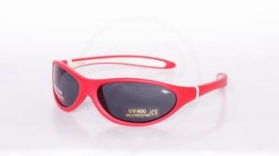 Brýle 3F Rubber 2 1229 - dětské