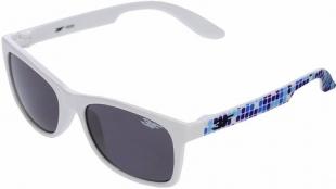 Brýle 3F Rubber 2 1609 - dětské
