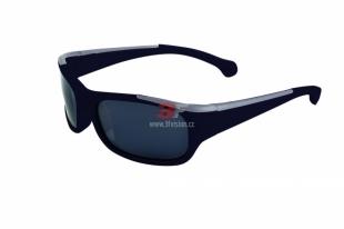 Brýle 3F 1357 - dětské
